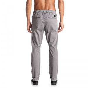 quiksilver_pant_fun_days_quiet_shade_2