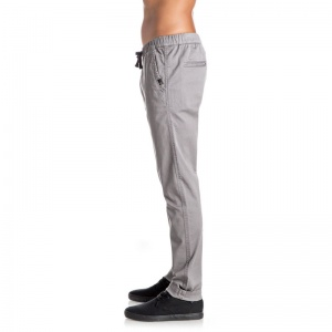 quiksilver_pant_fun_days_quiet_shade_3