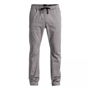 quiksilver_pant_fun_days_quiet_shade_5