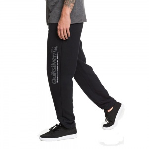 quiksilver_pantalone_felpato_trackpant_screen_black_2_1775281552