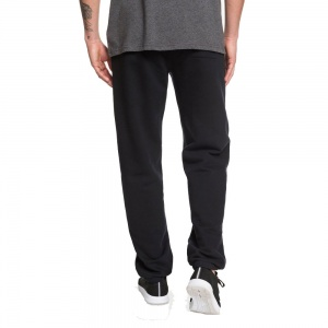 quiksilver_pantalone_felpato_trackpant_screen_black_3_36438868