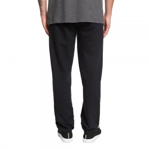 quiksilver_pantalone_felpato_trackpant_screen_black_4_663827719