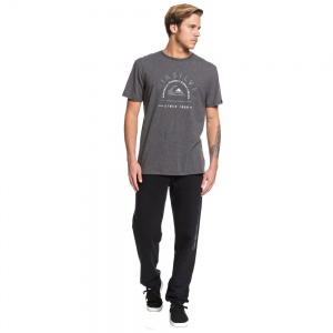 quiksilver_pantalone_felpato_trackpant_screen_black_5_185885318