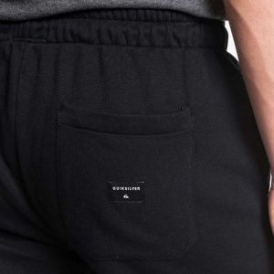 quiksilver_pantalone_felpato_trackpant_screen_black_7