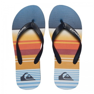 quiksilver_sandals_molokai_everyday_stripe_blue_orange_1