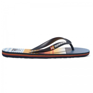 quiksilver_sandals_molokai_everyday_stripe_blue_orange_3