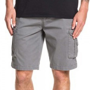 quiksilver_shorts_crucial_battle_quiet_shade_1