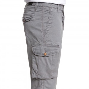 quiksilver_shorts_crucial_battle_quiet_shade_10