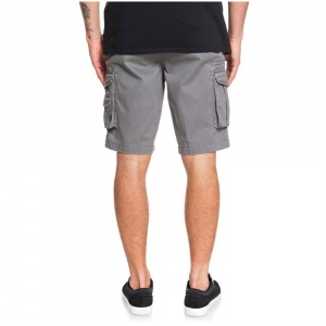 quiksilver_shorts_crucial_battle_quiet_shade_2
