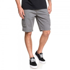 quiksilver_shorts_crucial_battle_quiet_shade_3