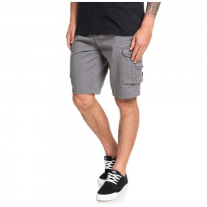 quiksilver_shorts_crucial_battle_quiet_shade_4