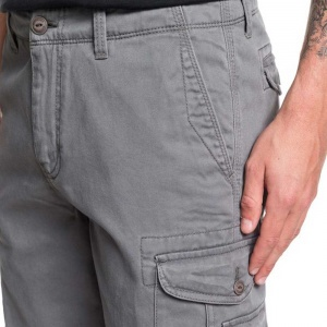 quiksilver_shorts_crucial_battle_quiet_shade_6