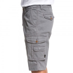 quiksilver_shorts_crucial_battle_quiet_shade_9