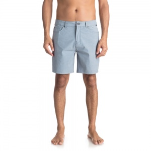 quiksilver_shorts_nelson_amphibian_18_dark_denim_heather_2