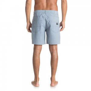 quiksilver_shorts_nelson_amphibian_18_dark_denim_heather_4