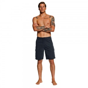 quiksilver_shorts_rogue_surfwash_amphibian_20_black_3