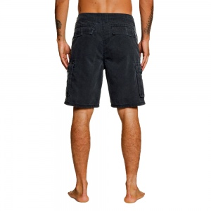 quiksilver_shorts_rogue_surfwash_amphibian_20_black_4