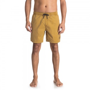 quiksilver_shorts_tioga_wood_thrush_2