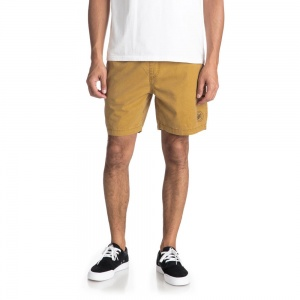 quiksilver_shorts_tioga_wood_thrush_5
