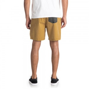 quiksilver_shorts_tioga_wood_thrush_6