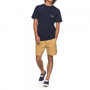 quiksilver_shorts_tioga_wood_thrush_7