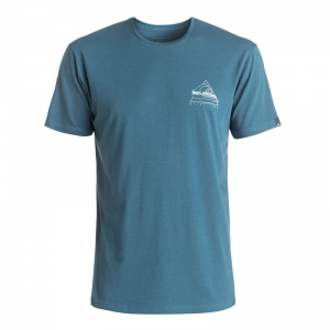 quiksilver_t_shirt_garment_dye_tee_solstice_indian_teal_1