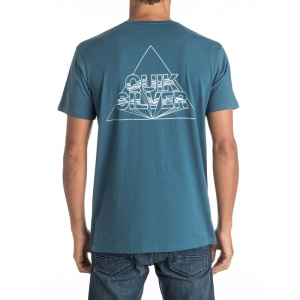 quiksilver_t_shirt_garment_dye_tee_solstice_indian_teal_2
