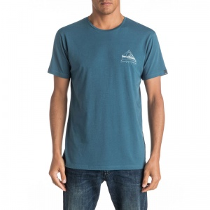 quiksilver_t_shirt_garment_dye_tee_solstice_indian_teal_3