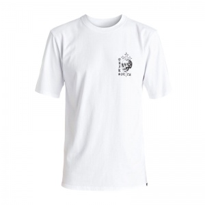 quiksilver_t_shirt_skull_cross_tee_white_1