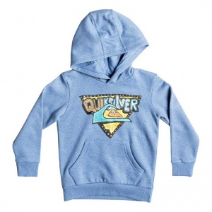 quiksilver_tinam_boys_turkish_sea_heather_1
