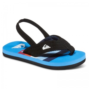 quiksilver_toddlers_sandals_molokai_layback_blue_black_red_2