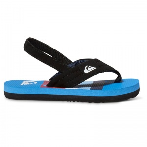 quiksilver_toddlers_sandals_molokai_layback_blue_black_red_3