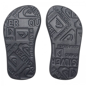quiksilver_toddlers_sandals_molokai_layback_blue_black_red_4