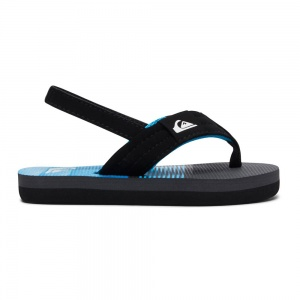 quiksilver_toddlers_sandals_molokai_layback_toddler_black_grey_blue_3