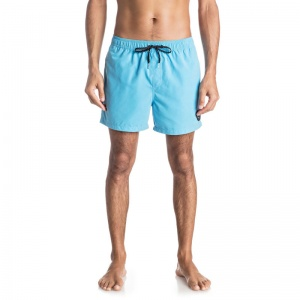 quiksilver_volley_everyday_solid_volley_15_bonnie_blue_2