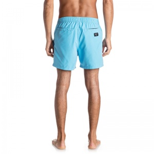 quiksilver_volley_everyday_solid_volley_15_bonnie_blue_3