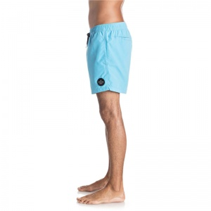 quiksilver_volley_everyday_solid_volley_15_bonnie_blue_4
