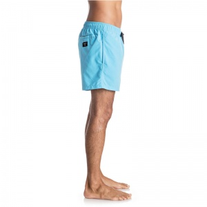 quiksilver_volley_everyday_solid_volley_15_bonnie_blue_5