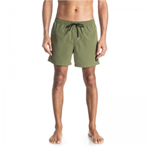 quiksilver_volley_everyday_solid_volley_15_four_leaf_clover_2