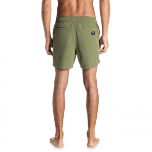 quiksilver_volley_everyday_solid_volley_15_four_leaf_clover_3