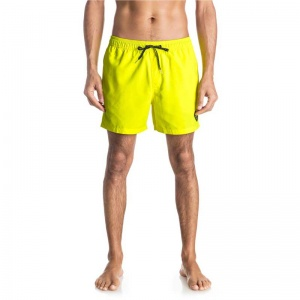 quiksilver_volley_everyday_solid_volley_safety_yellow_2