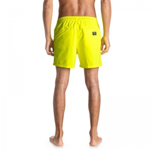 quiksilver_volley_everyday_solid_volley_safety_yellow_3