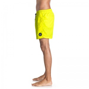 quiksilver_volley_everyday_solid_volley_safety_yellow_4