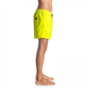 quiksilver_volley_everyday_solid_volley_safety_yellow_5