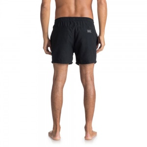 quiksilver_volley_everyday_volley_15_sefety_black_4