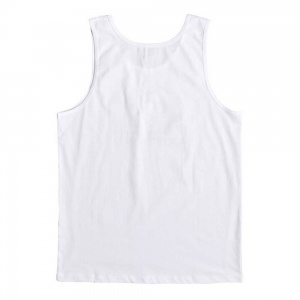 quiksilver_waves_tank_white_2