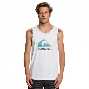 quiksilver_waves_tank_white_3