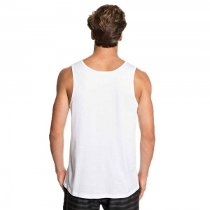 quiksilver_waves_tank_white_4