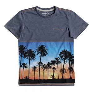 quiksilver_young_boys_tshirt_moku_forest_vintage_indigo_heather_1