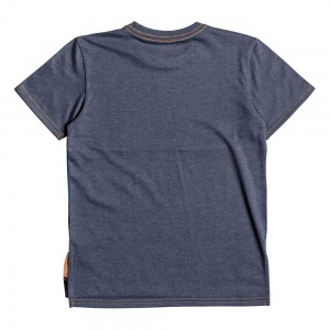 quiksilver_young_boys_tshirt_moku_forest_vintage_indigo_heather_2